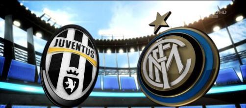 Serie A: la Juventus batte l'Inter 2 a 0 grazie ai goal di Ramsey e Dybala