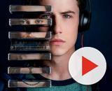 """Artistas marcantes de """"13 Reasons Why"""". (Reprodução/Netflix)"""