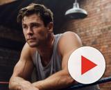Chris Hemsworth lanza app para ponerse en forma desde casa en tiempos de cuarentena