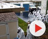 Coronavirus: la Spagna è in ginocchio
