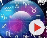 Previsioni zodiacali di giovedì 2 aprile: passione per la Bilancia, Scorpione innamorato