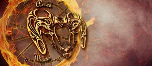 5 segni zodiacali più gelosi nelle storie d'amore: c'è l'Ariete
