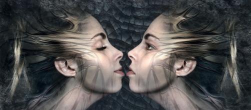 5 segni zodiacali più passionali in coppia: ci sono i Gemelli.