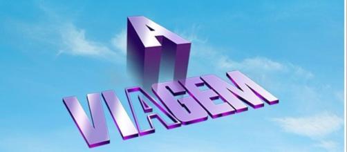 'A Viagem' é tida como uma das histórias mais originais entre as novelas da Rede Globo. (Arquivo Blasting News)