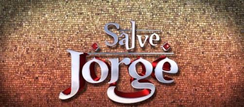 Algumas novelas da Rede Globo foram um fracasso na audiência. (Arquivo Blasting News)
