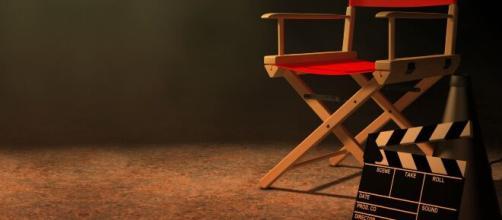 Casting per un film e selezioni di spettacoli teatrali