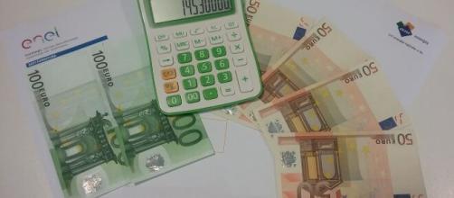 Enel energia da aprile bonus 20 euro.