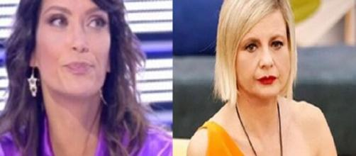 Fernanda dopo il Grande Fratello Vip 4: 'Vincerà la Elia perché è un'esperta di reality'