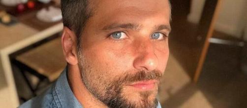 Gagliasso declarou torcida aberta para permanência de Manu Gavassi no 'BBB20'. (Arquivo Blasting News)