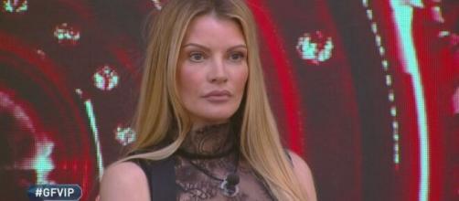 GF Vip, il gesto inaspettato di Licia verso Antonella: 'Le ho voluto bene veramente'.