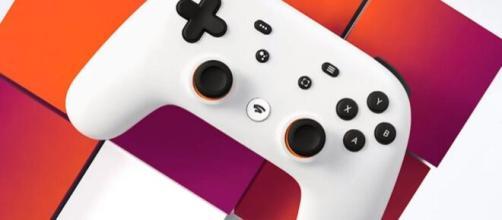 Google Stadia sta per ricevere 3 giochi targati Ubisoft • Eurogamer.it - eurogamer.it