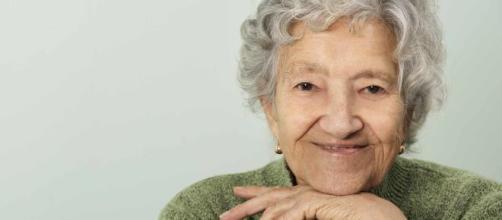 Han recomendado a los sanitarios dejar morir a los ancianos cuando todo empiece a colapsar - mayoclinic.org