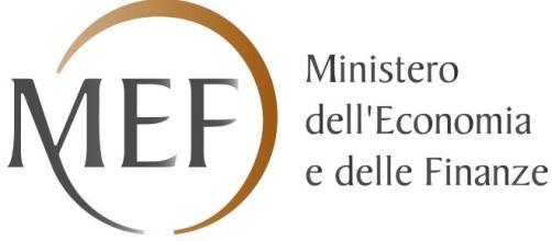 Il Ministero dell'economia sta per varare il Rem per aiutare tutti gli italiani in tempo di coronavirus.