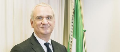 Intervista a Stefano Scaglia, membro del Collegio Arera (Autorità di Regolazione per Energia e Ambiente)