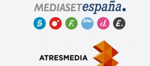 Junto otras televisiones privadas, Atresmedia y Mediaset serían los más beneficiados
