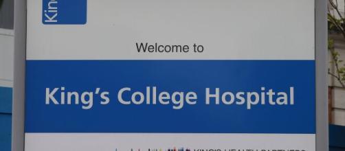 King's College di Londra: muore tredicenne positivo al virus.