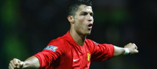 Mercato : Manchester United 'lance une offensive' pour Ronaldo (Crédit instagram/manchesterunited)