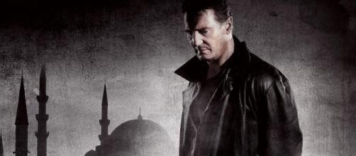 Muere en Barcelona por coronavirus Salvador Vives, la voz en español de Liam Neeson