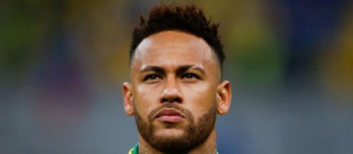 Neymar se revolta com eliminação de Prior do BBB20: 'Não assisto mais'. ( Arquivo Blasting News )