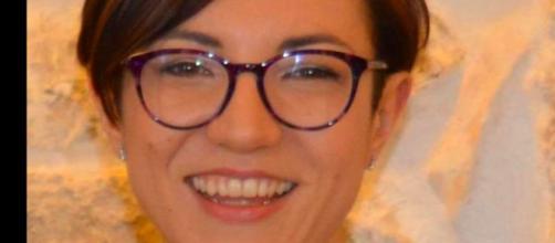 Ragusa: 41enne deceduta per un'aneurisma, con i suoi organi verranno salvate cinque vite