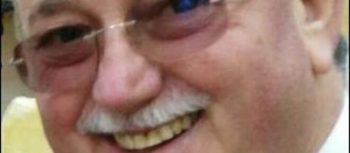 Salvatore Bivona - presidente provinciale Cidec