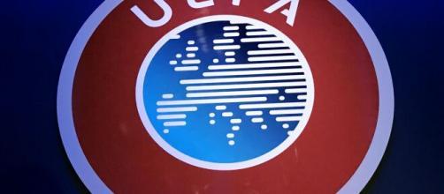 UEFA pretende dar prioridad a las ligas locales, para luego terminar de jugar Champions y Europa League