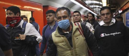 A pesar de las cifras, todavía hay gente que no quiere cumplir las medidas contra el coronavirus