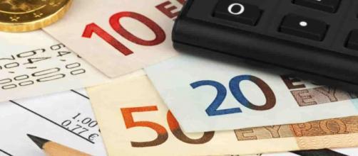 Bolletta Enel Energia: ad aprile aumenta l'incentivo in caso di disagio fisico o economico