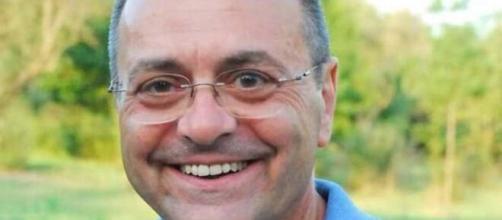 Coronavirus, l'avvocato Marco Plebani morto a Teramo nell'ospedale dei contagi: chiuso il reparto - Il Messaggero