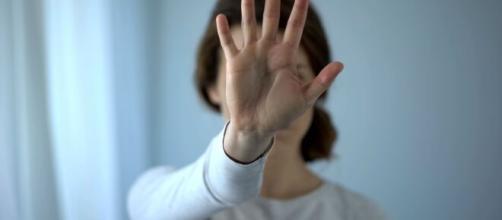 Coronavirus y violencia de género: la cuarentena, un riesgo añadido - rtve.es