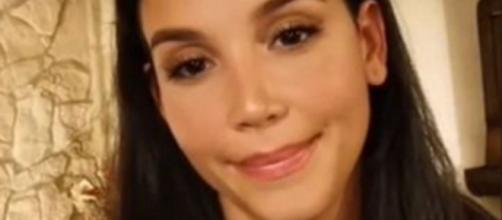 Grande Fratello Vip, Paola risponde alle offese di Clizia e Fernanda: 'Non c'è troppo da commentare'.