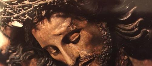 Le indicazioni liturgiche per il Venerdì Santo ai tempi del Coronavirus.