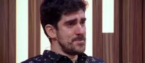 Marcelo Adnet revela que sofreu dois abusos na infância. (Arquivo Blasting News)