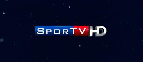 SporTV tem reprisado jogos de Copas do Mundo. (Reprodução/Sport TV)