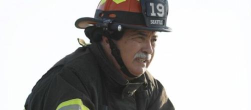 Station 19, 3x12: l'incendio mette a dura prova la squadra FONTE: GOOGLE