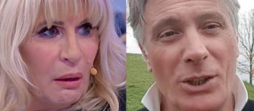 Uomini e Donne, Gemma sull'ex Giorgio Manetti: 'Mi ha deluso, perché tanta cattiveria?'.