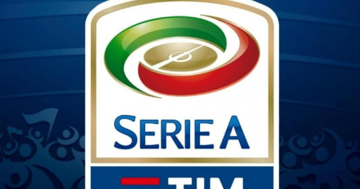 Transfermarkt Serie A