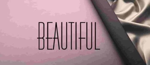 Beautiful, anticipazioni dal 13 al 18 aprile.