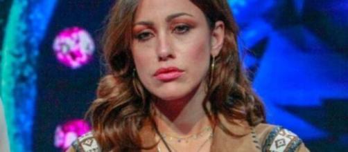 Gf Vip, Teresanna Pugliese si racconta: 'Ho pensato di abbandonare il reality show'.