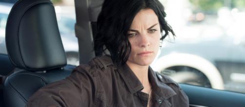 Jane é interpretada por Jaimie Alexander. (Reprodução/NBC/Warner Bros.)