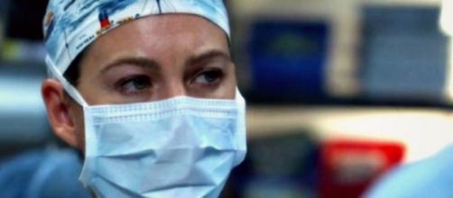 Krista Vernoff conferma di aver valutato l'ipotesi di inserire la pandemia nella trama di Grey's Anatomy 17.