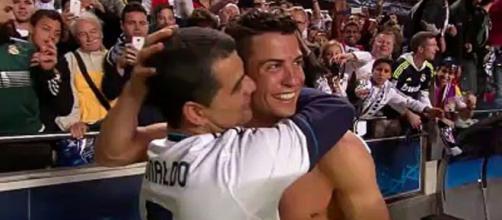 Les 7 choses que vous ne saviez pas sur Critstiano Ronaldo