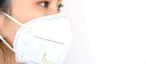 Máscaras serão distribuídas à população que precisa sair de casa para trabalhar. (Arquivo Blasting News)
