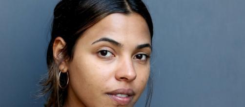 Zita Hanro é a protagonista da produção francesa 'Efeito Pigmaleão'. (Foto: Arquivo Blastingnews)