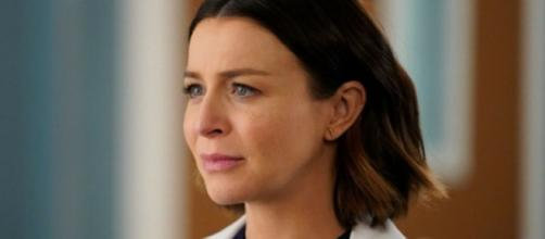 Anticipazioni Grey's Anatomy 16x17