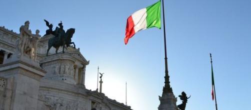 Covid-19: Embaixada orienta italianos residentes no Brasil a deixar país rapidamente. (Arquivo Blasting News)