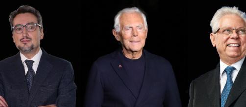 Forbes 2020 - I cinque italiani più ricchi nel 2020