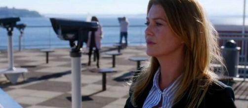 La showrunner di Grey's Anatomy conferma l'attuale cast e non esclude di continuare oltre la stagione 17.