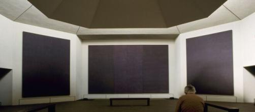 The Life and Art of Mark Rothko - thoughtco.com