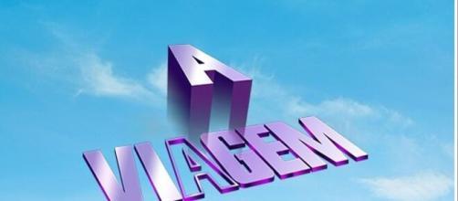 'A Viagem' (1994) é uma das novelas mais marcantes da Rede Globo. (Arquivo Blasting News)